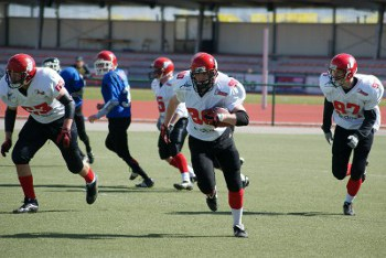 Interception der Varlets